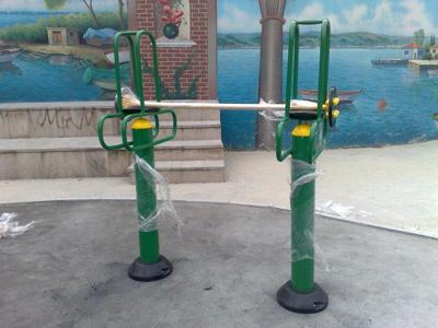 Park spor aletleri gt engelli park spor aletleri gt engelli halteri