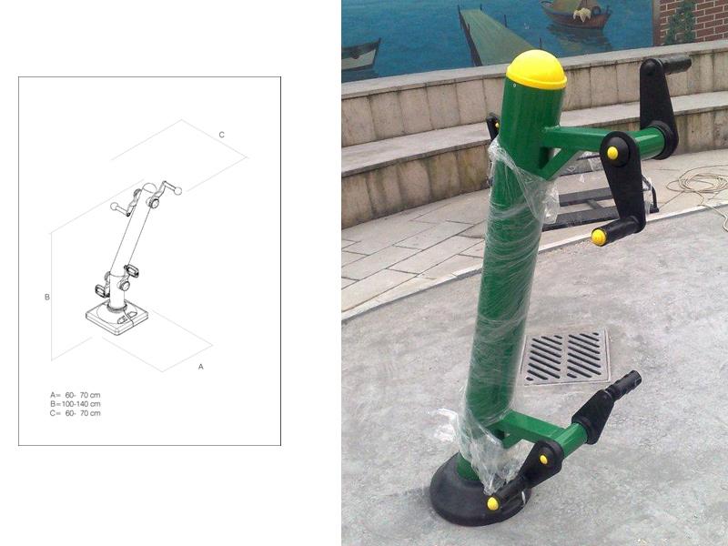 Park spor aletleri gt engelli park spor aletleri gt engelli el ve ayak
