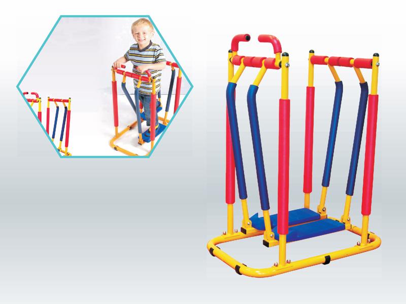 Park spor aletleri gt iç mekan çocuk spor aletleri gt uzay